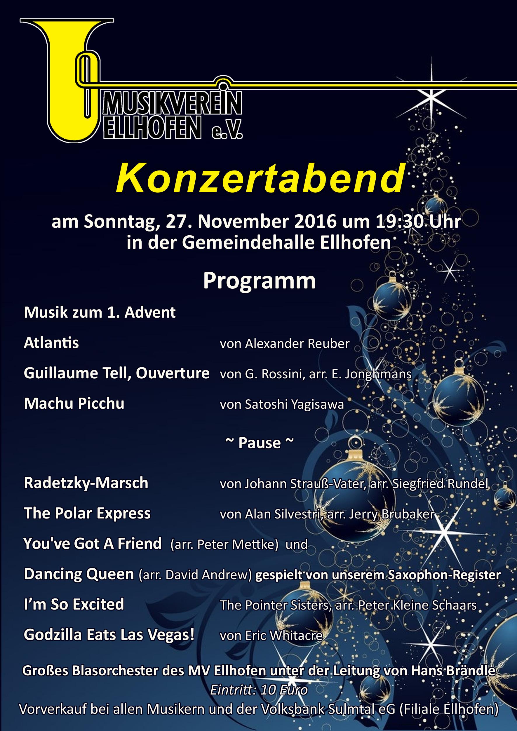 konzert2016_programm1