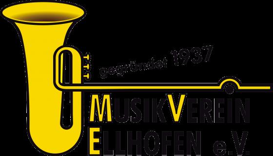 Musikverein Ellhofen e. V.