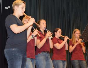 Flötengruppe0130