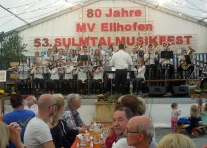 Jugendkapelle4608